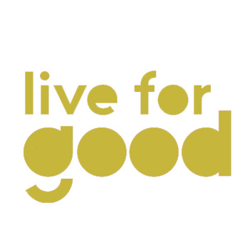 partenaire live for good